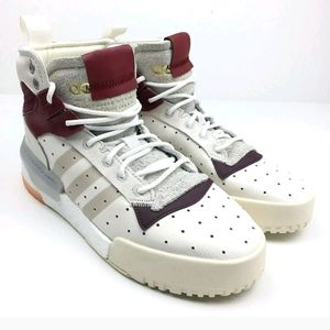 Adidas Originals Rivalry Sneakers Size 8